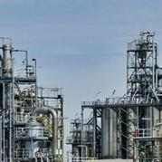 ExxonMobil Starts New Unit at Antwerp Refinery to Produce High-Value Transportation Fuels