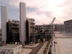 Sorgenia Turns to GE to Digitize Its Gas Power Plant Fleet in Italy