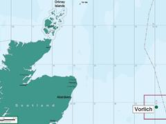 BP receives OGA approval to develop Vorlich field in North Sea