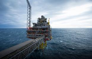 Aibel awarded Oseberg portfolio agreement