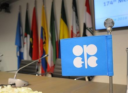 174th OPEC Summit and Balance of Power in Oil Market