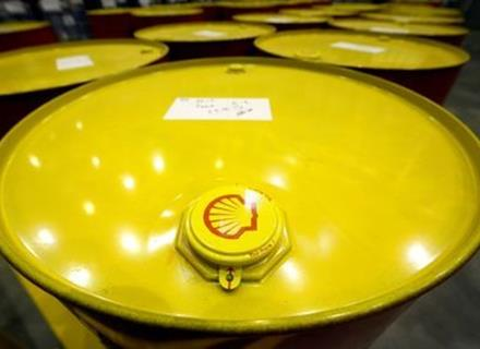 Shell CEO says 'foolhardy' to set carbon reduction targets