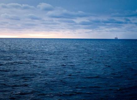Equinor focuses NCS portfolio through sale of non-core discovery