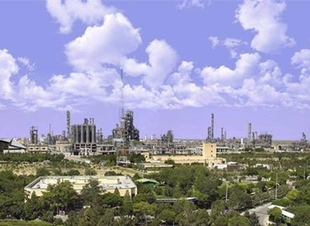 Asian Consortium Plans Major Investment in Iran Petchem Sector