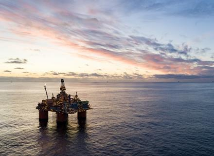 TechnipFMC awarded assignments worth up to NOK 1.8 billion