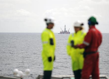 29 new licences on the Norwegian Continental Shelf