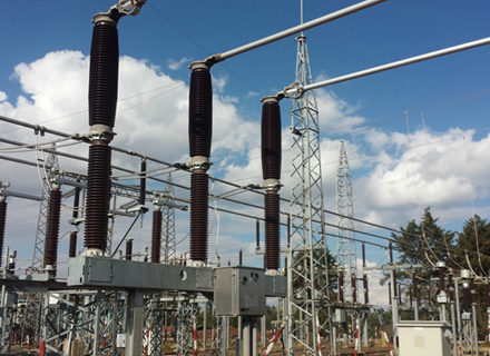 GE Partners with Ethiopian Electric Power Authority to Deliver 11 HV Substations to Improve Access to Power