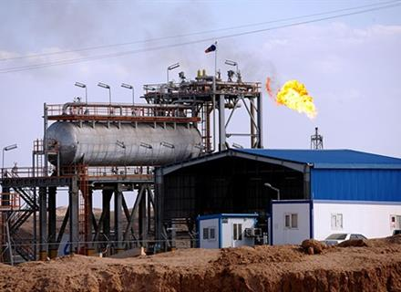 Iran to Launch Energy Technology Center