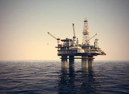 Shell secures exploration acreage offshore Mauritania