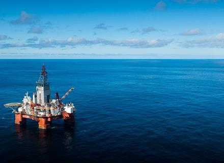 West Hercules to drill more exploration wells