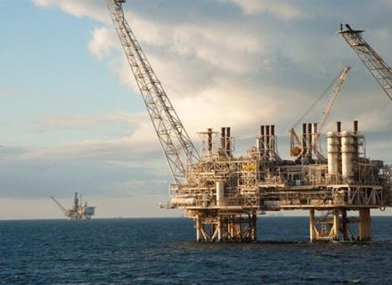 BP and partners sanction $6 billion Azeri Central East development offshore Azerbaijan