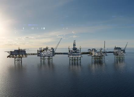 Increased value creation, more resources and greater ripple effects from Johan Sverdrup