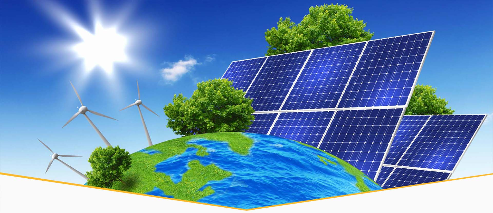 pasargad energy development company