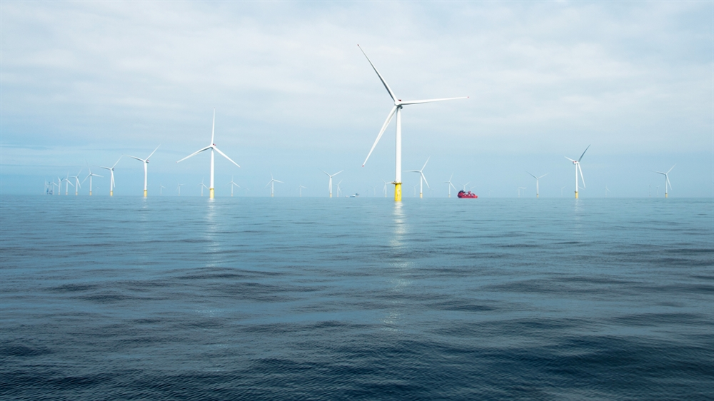 2018-december-offshore-wind-poland.thumb.1200.1200
