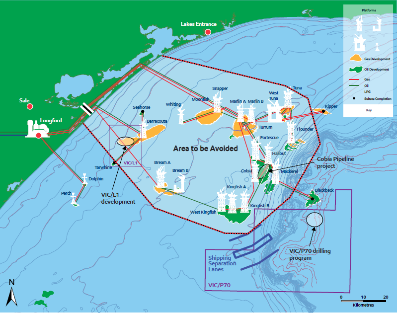exxonmobil-makes-fid-on-west-barracouta-gas-project